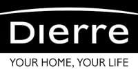 логотип DIERRE